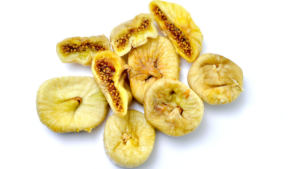 Health benefits of Fig in Hindi