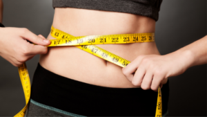 how to weight loss