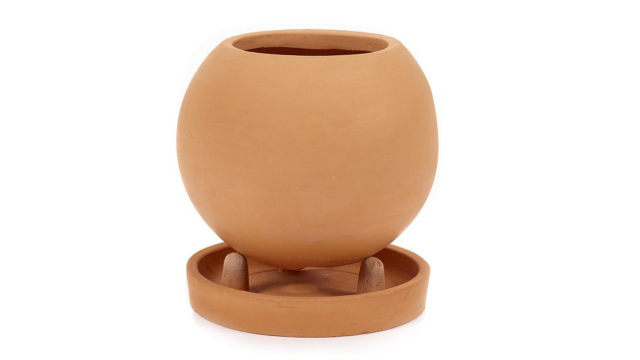 Clay Water Pot benefits in Hindi
